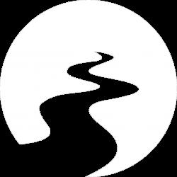 Aikinokawa